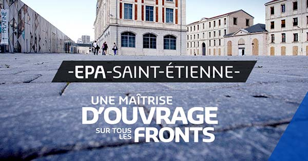 rue prostituees saint etienne